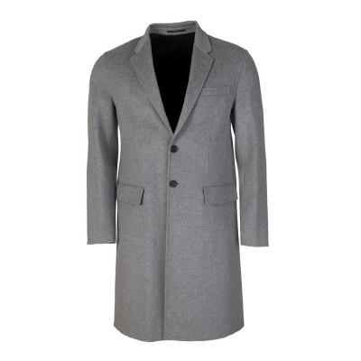 Joseph Grey Caversham Coat