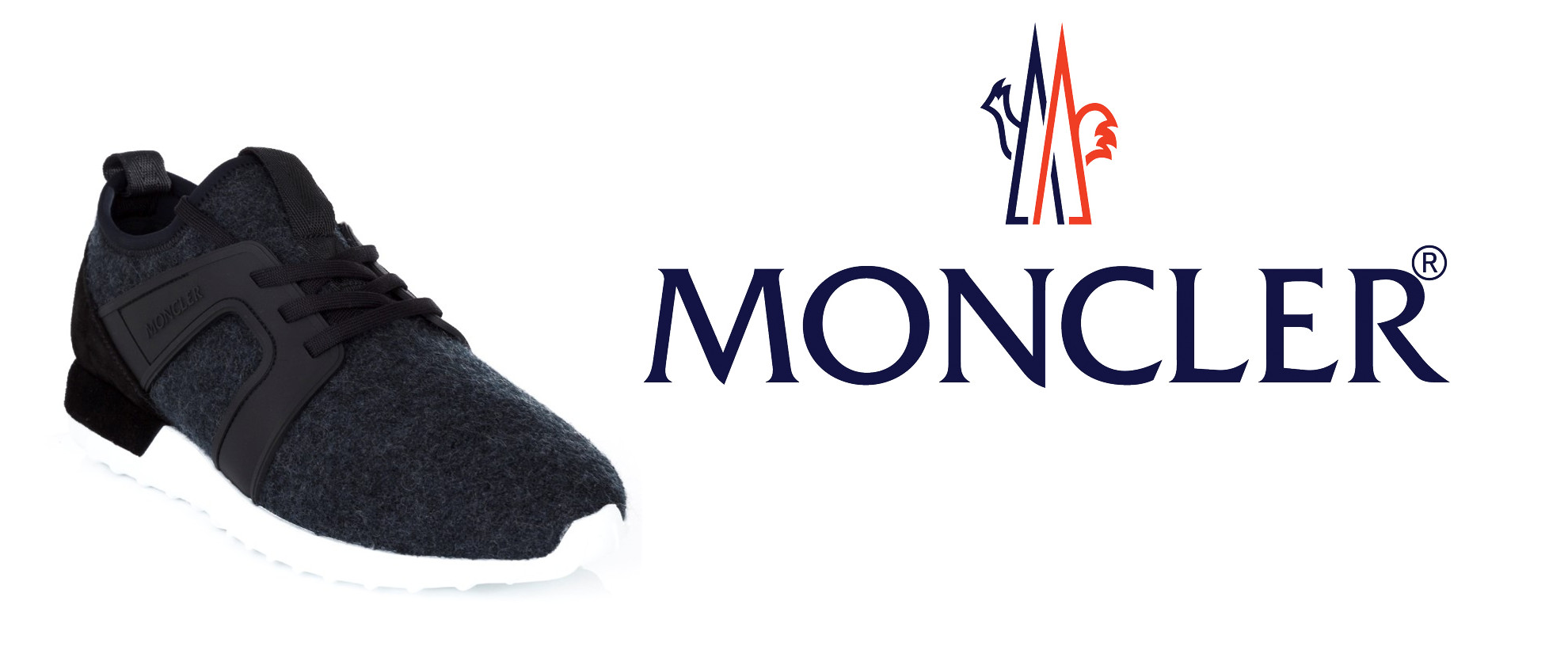Staff Pick: Keep it Fresh in Moncler