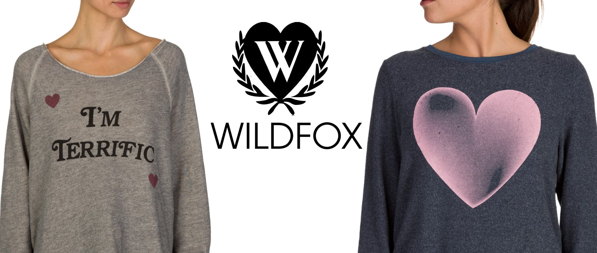 Brand Spotlight: Wildfox