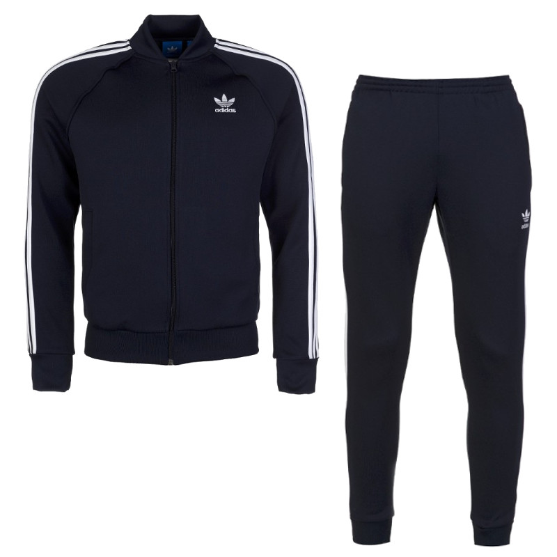 adidas-navy-track-top-and-sweatpants