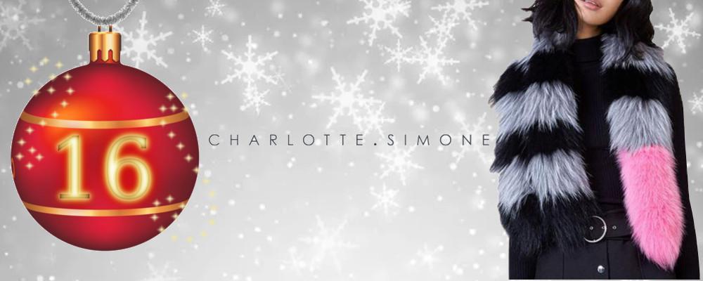 day-16-charlotte-simone