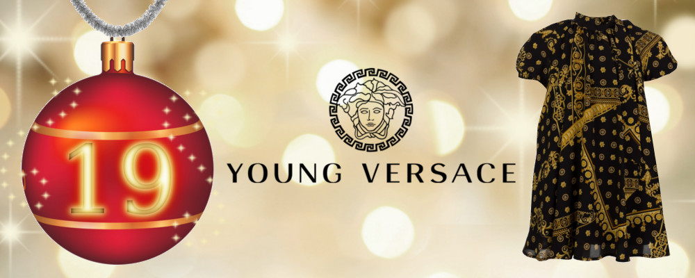 day-19-young-versace-dress