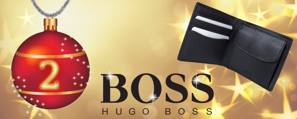 day-2-boss-wallet