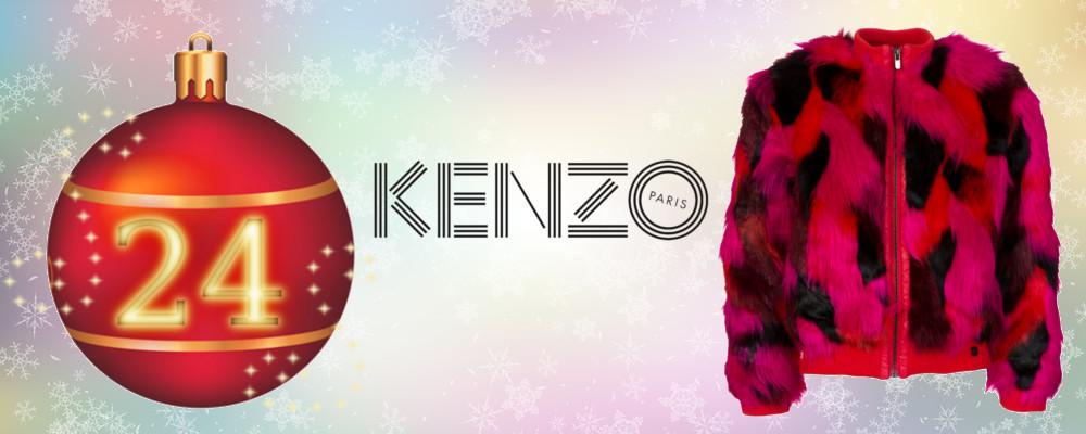 day-24-kenzo-coat