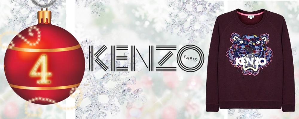 day-4-kenzo-sweatshirt