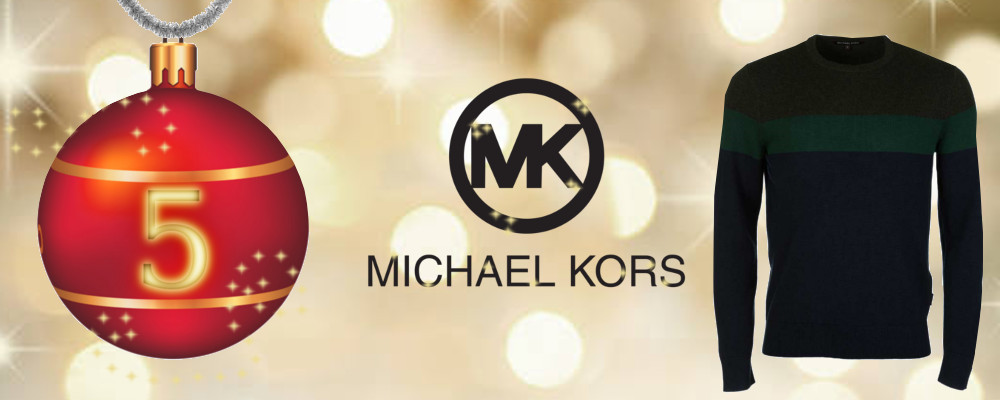 day-5-michael-kors-jumper