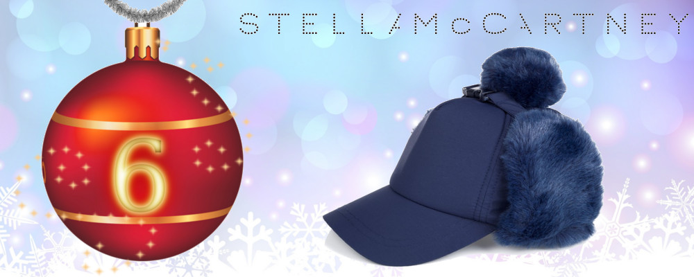 day-6-stella-mccartney-hat