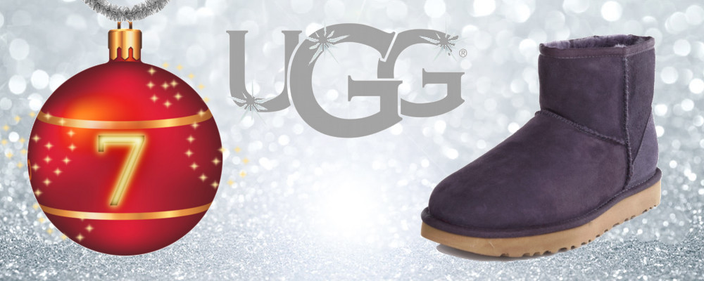 day-7-ugg-boots