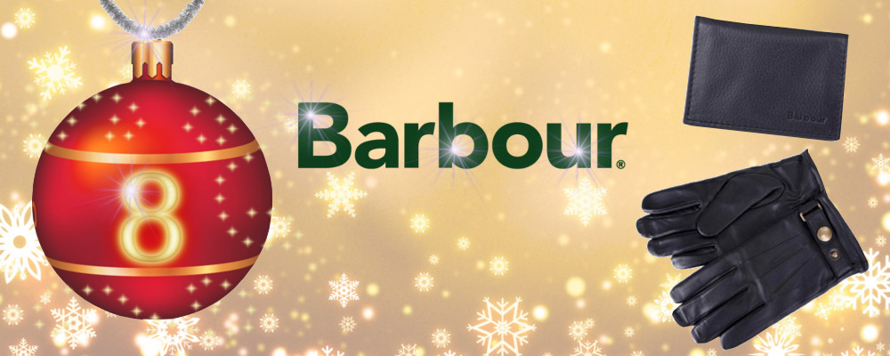 day-8-barbour-set