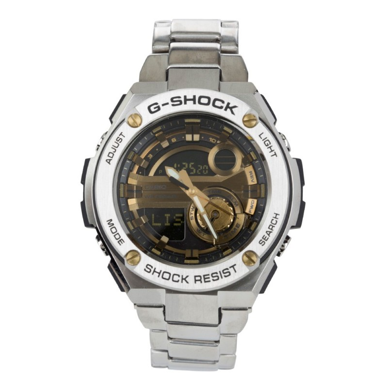 g-shock-silver-steel-shock-resistant-watch