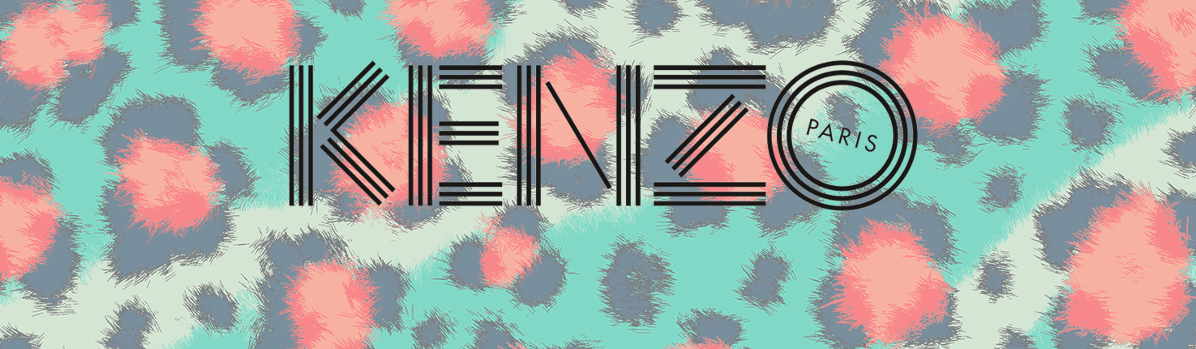 Kenzo to Combine Men's and Women's Runway Shows