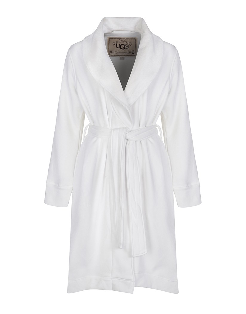 ugg-dressing-gown