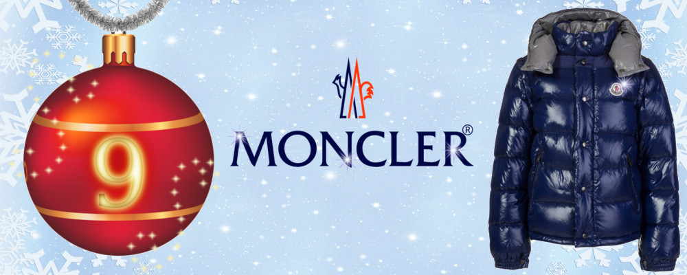 day-9-moncler-jacket