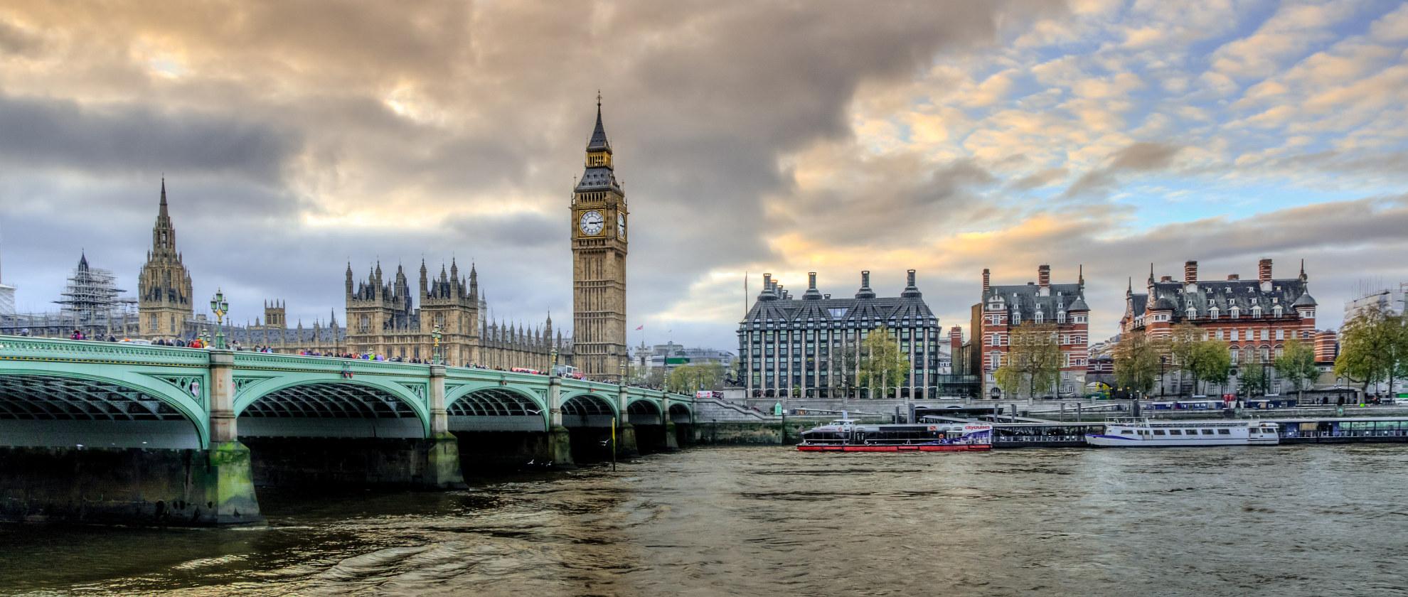 Vivienne Westwood & Sadiq Khan Name London Fashion Capital of the World