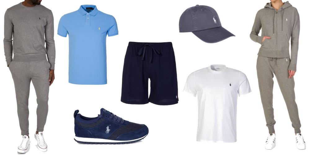 polo-ralph-lauren-sportswear