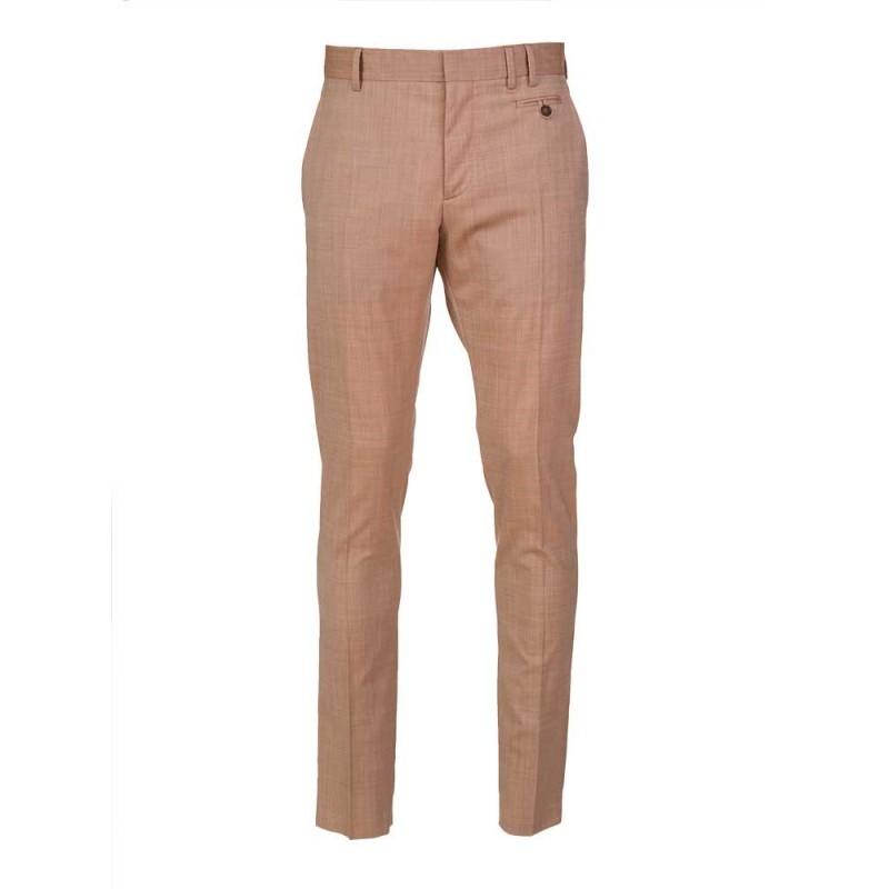 Vivienne Westwood Beige Classic Trousers