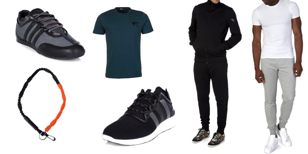 y-3-sportswear