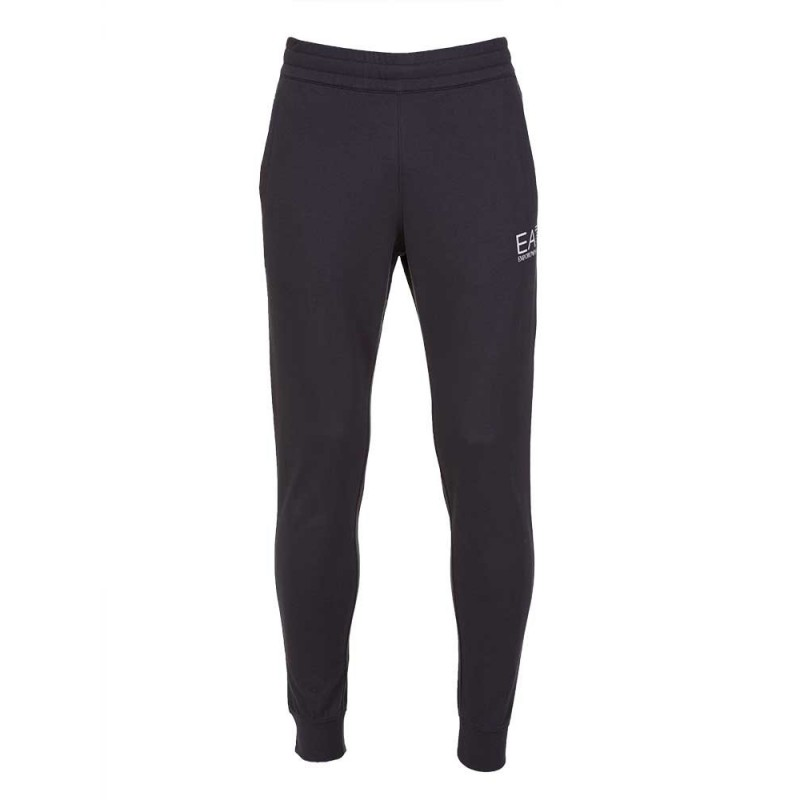 Emporio Armani EA7 Charcoal Sweatpants