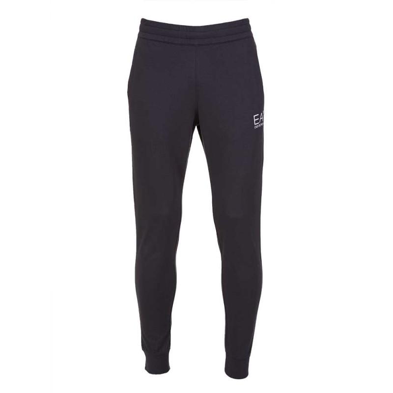 Emporio Armani EA7 Charcoal Sweatpants