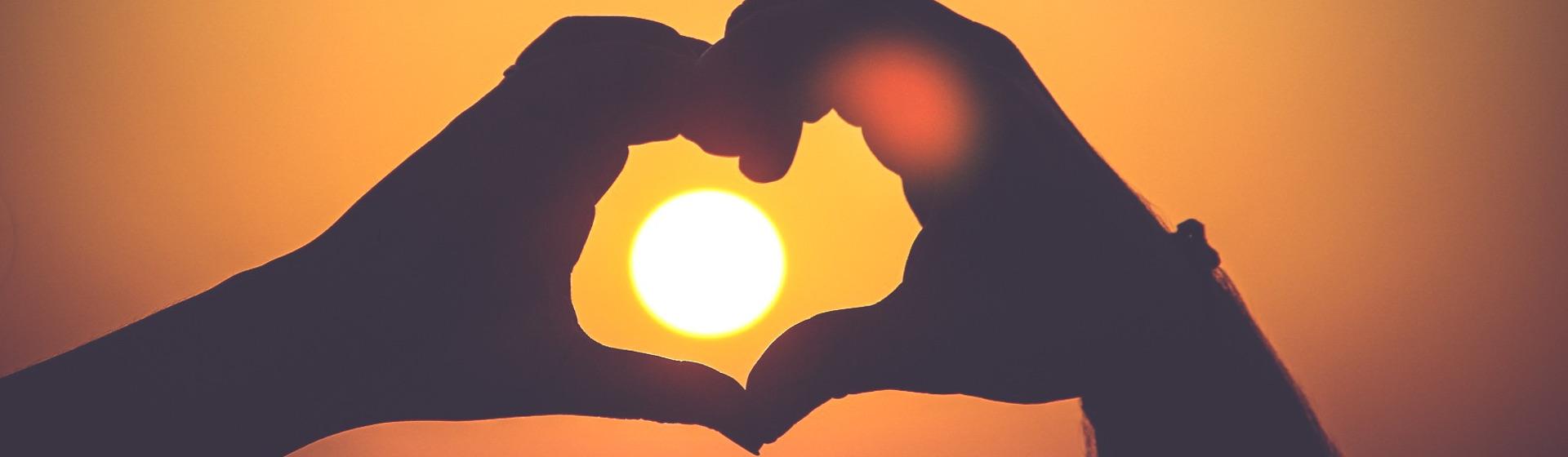 Heart Winning Valentine's Day Plans