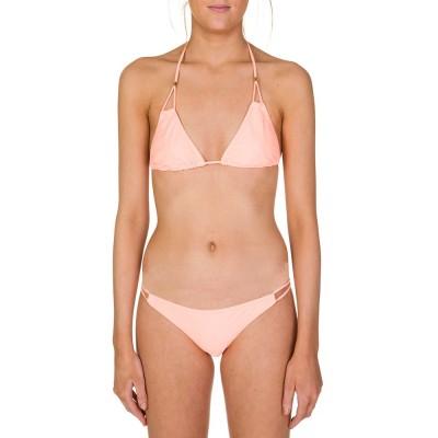 Heidi Klein Bermuda Double String Bikini