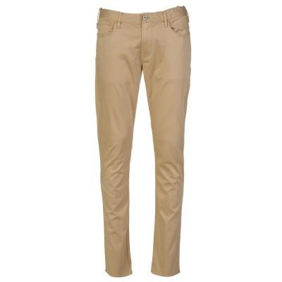 Armani Jeans J06 Slim Chinos