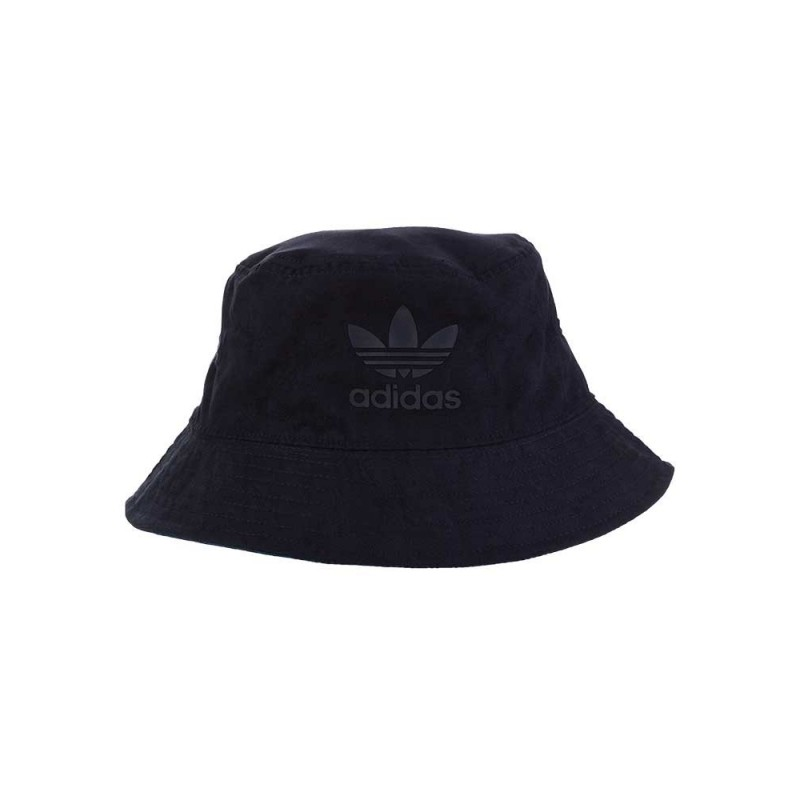 Adidas Navy Bucket Hat