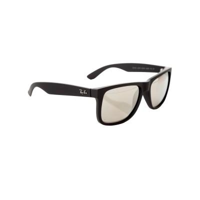 Ray-Ban Gold Justin Sunglasses