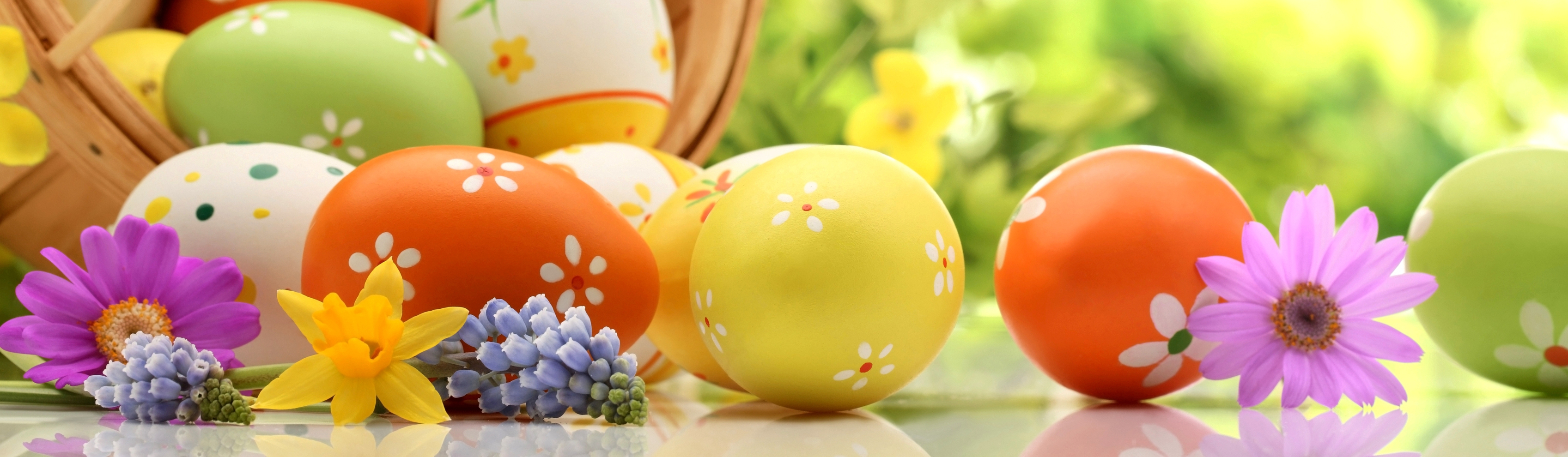5 Egg-Citing Easter Bank Holiday Plans in London