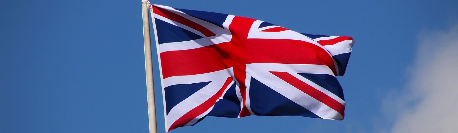 The Best British Brands