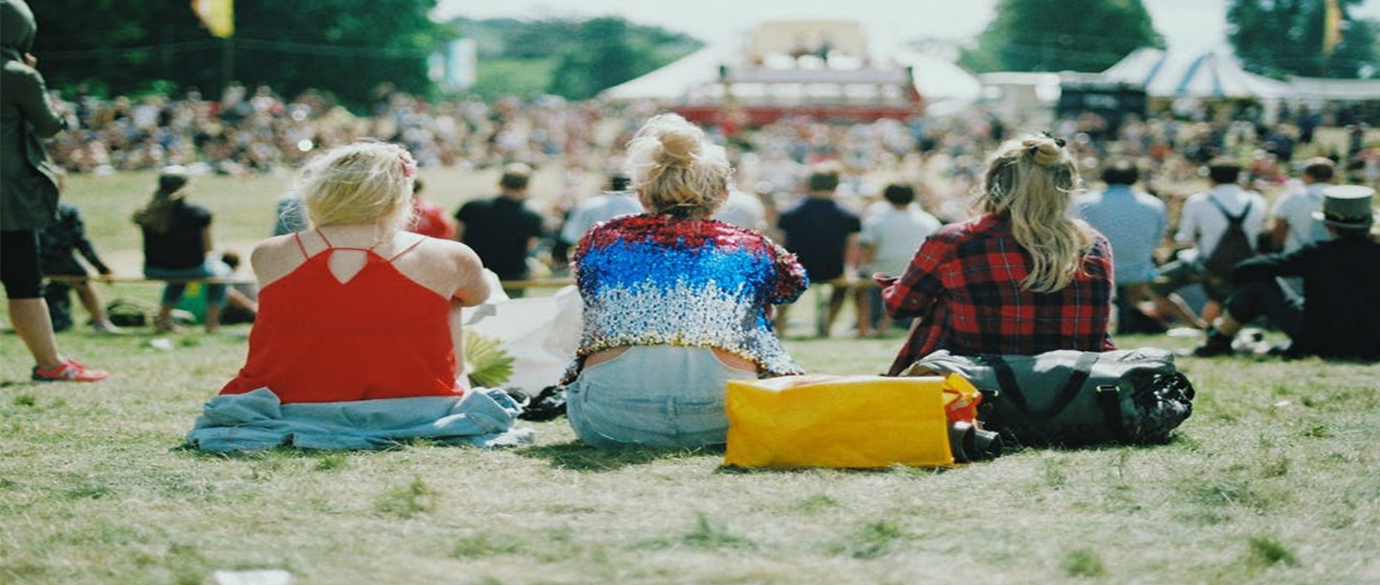 Top 10 Festival Fashion Essentials