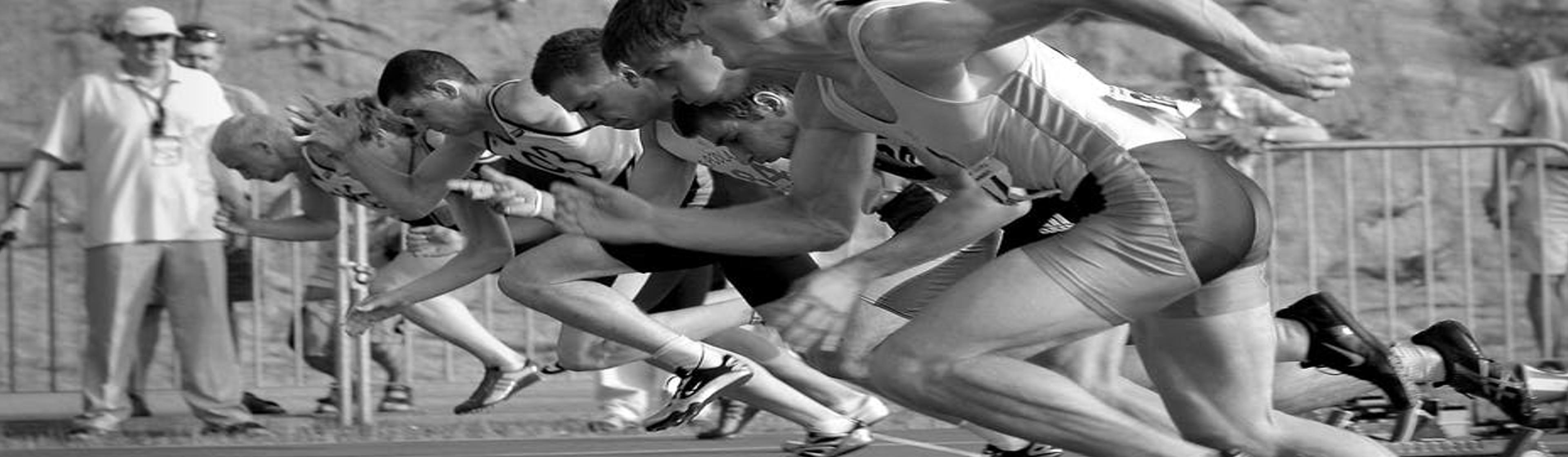 Footwear Friday: Top 5 Best Men's Trainers