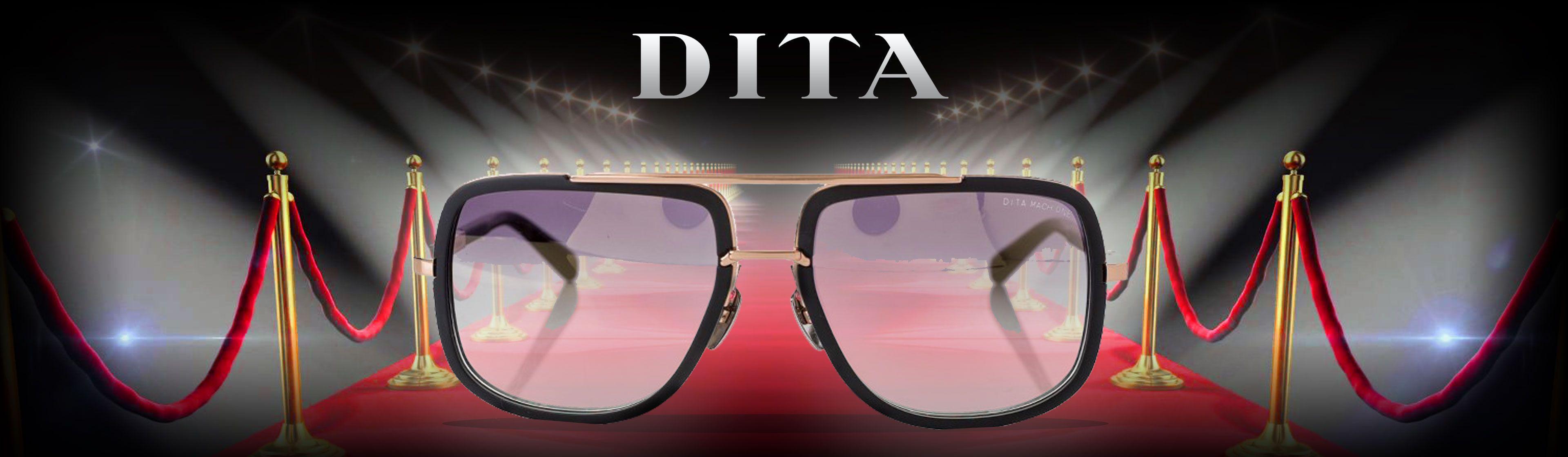 OSCAR 2018 Star Studded Moments for DITA