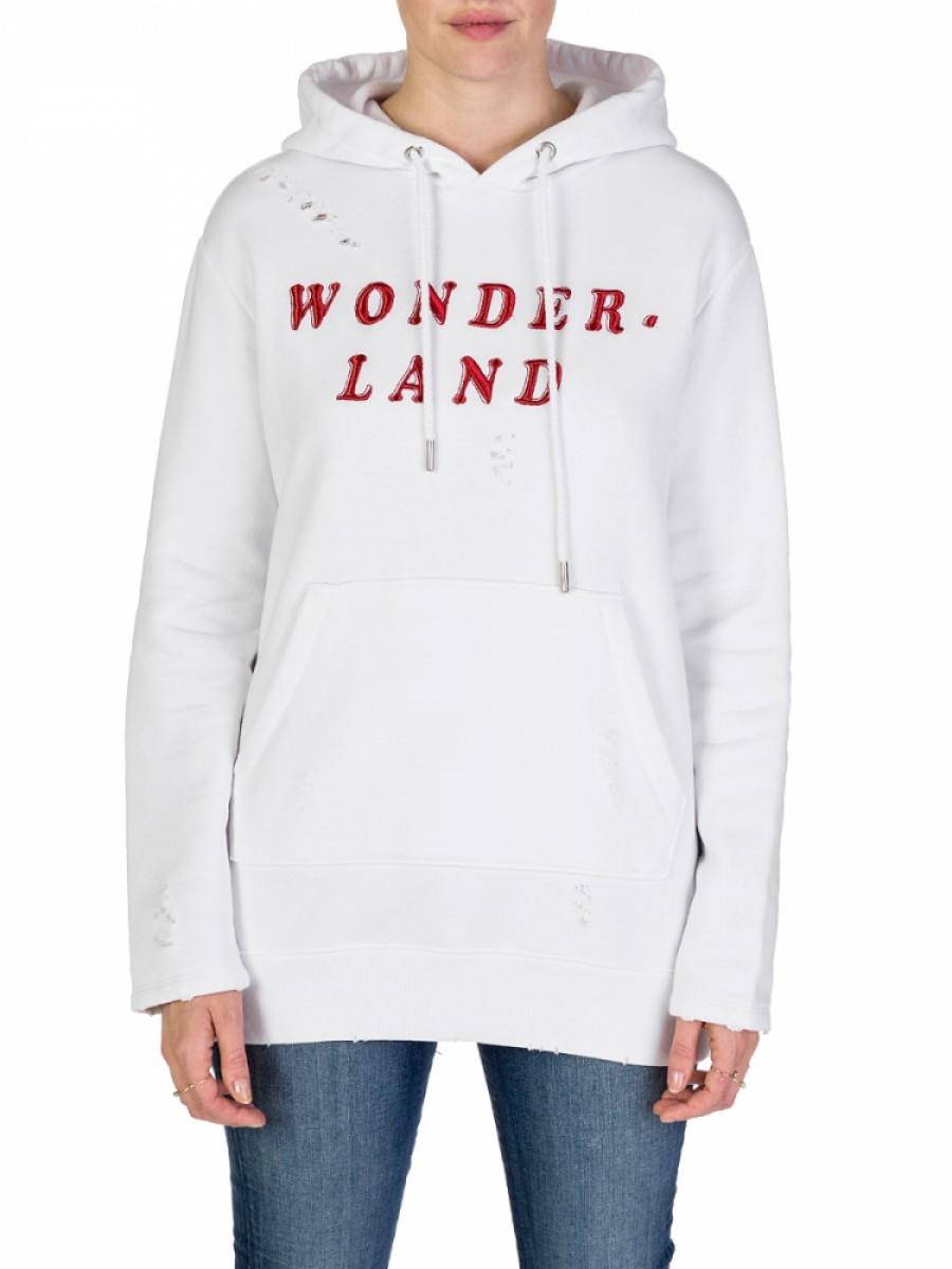 Zoe Karssen Wonderland Sweatshirt