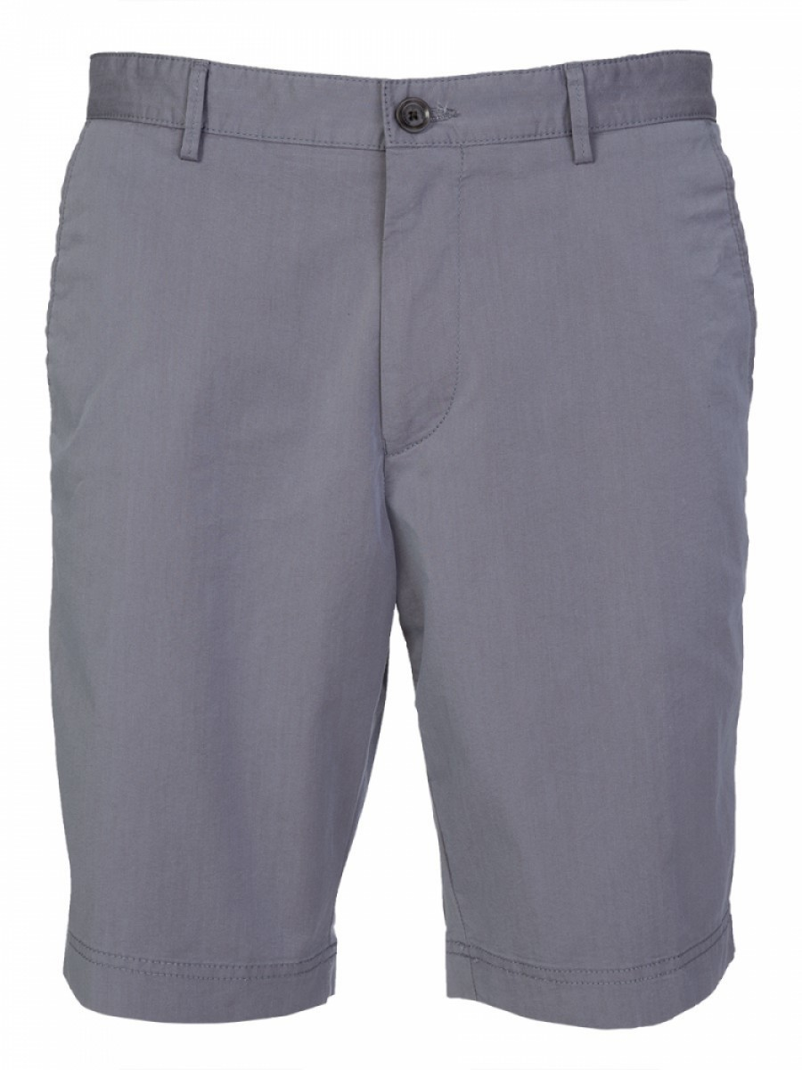 BOSS by HUGO BOSS Grey Short