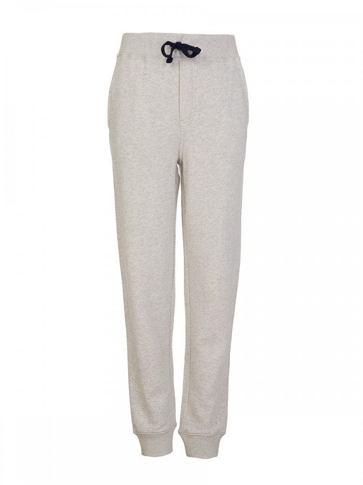 Polo Ralph Lauren Grey Jogging Bottoms