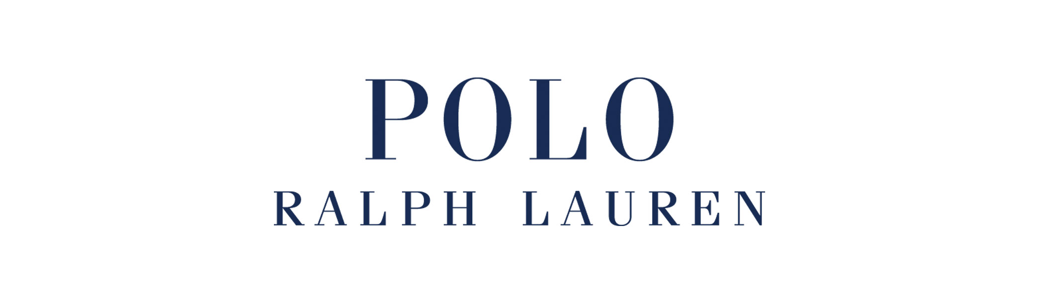 63ee81b87 New Styles, Same Ralph: Polo Ralph Lauren new season ranges have ...