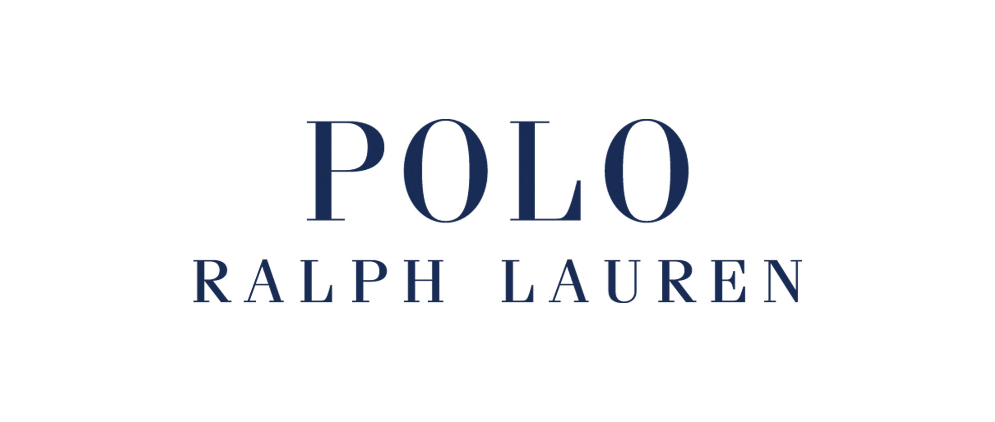 New Styles, Same Ralph: Polo Ralph Lauren new season ranges have landed at Zee & Co.