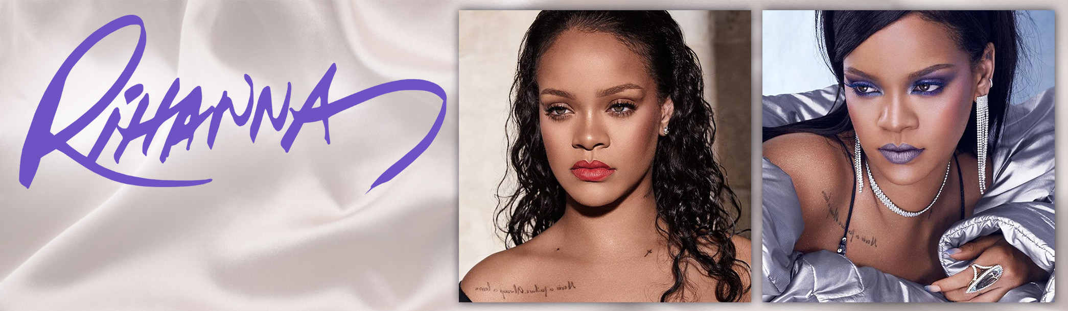 Is Rihanna Really Bringing Us A Luxury Fashion Line?