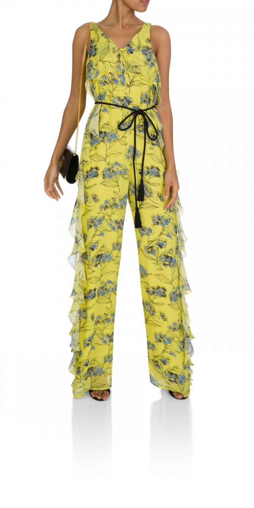 JUMP IT UP….5 Jumpsuits for you!