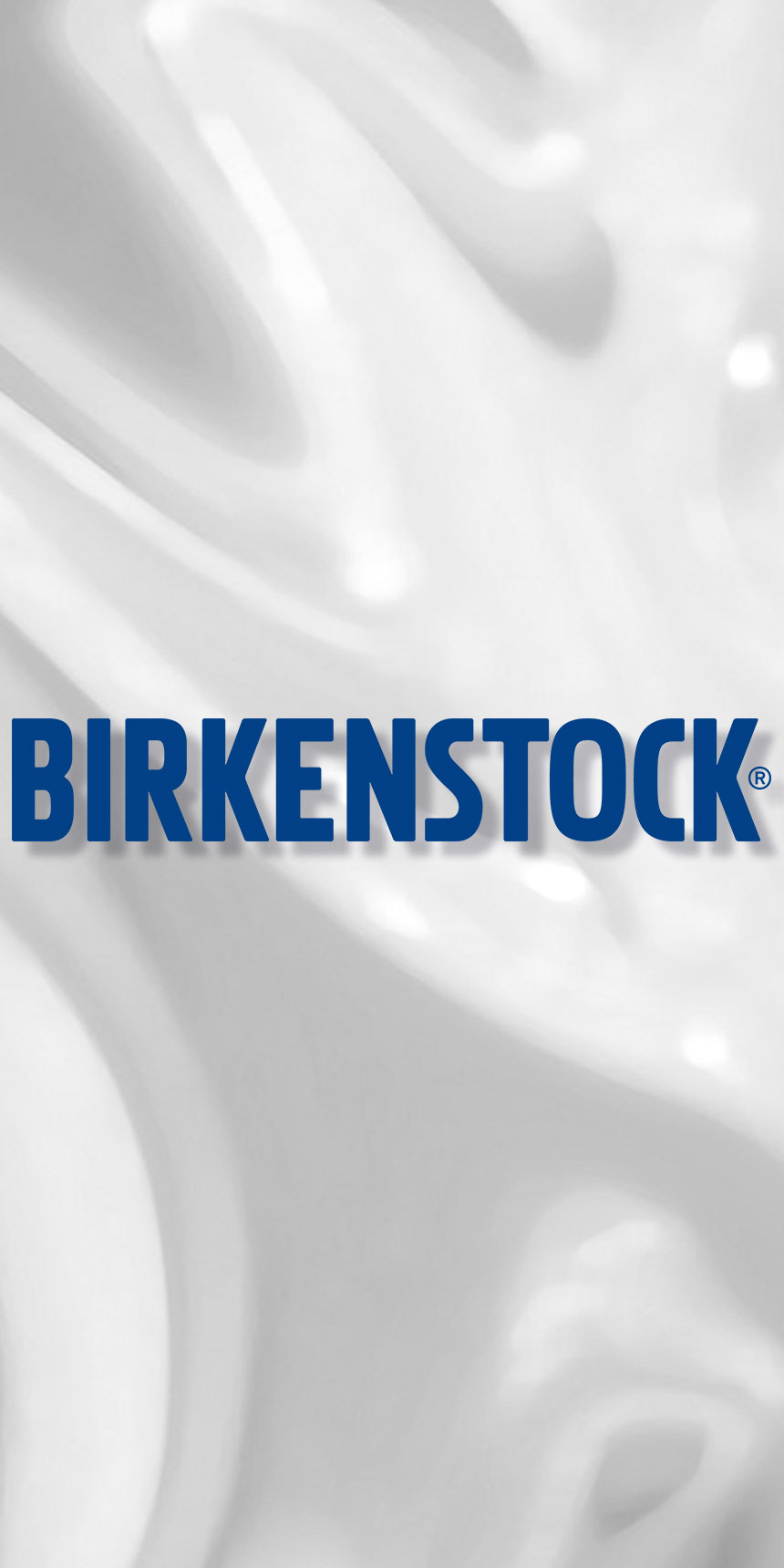 Step Up Your Style With Birkenstock