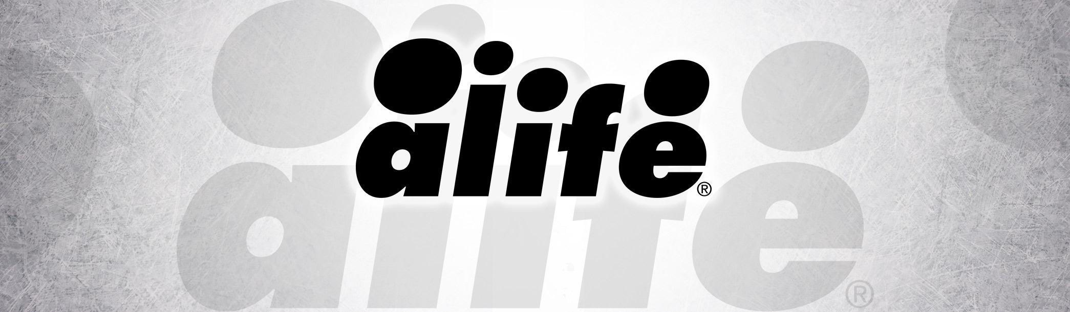 Alife Set To Bring Its New York Streetwear To Zee & Co